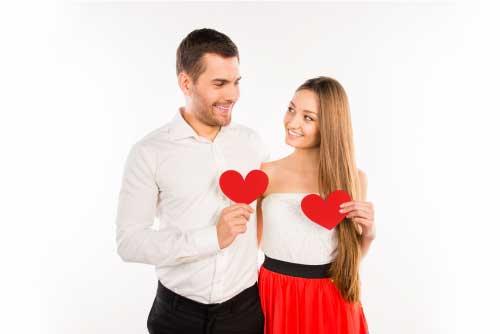 婚活サイトで出会うにはどうしたいいの?