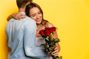 【デートに誘う方法】気になるあの人と確実にデートにいける方法を伝授!タイミングと誘い方がポイントです