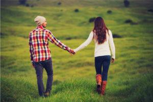 婚活で知り合った人との「おすすめデートコース」と「おすすめしないデートコース」