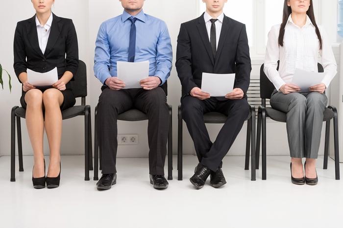 転職回数が多いのは不利にはならない。職歴を強みに変える秘策がある