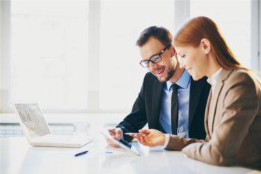 「40代の転職成功完全マニュアル」求められる人材・市場価値を理解して転職を成功させる8つのポイント