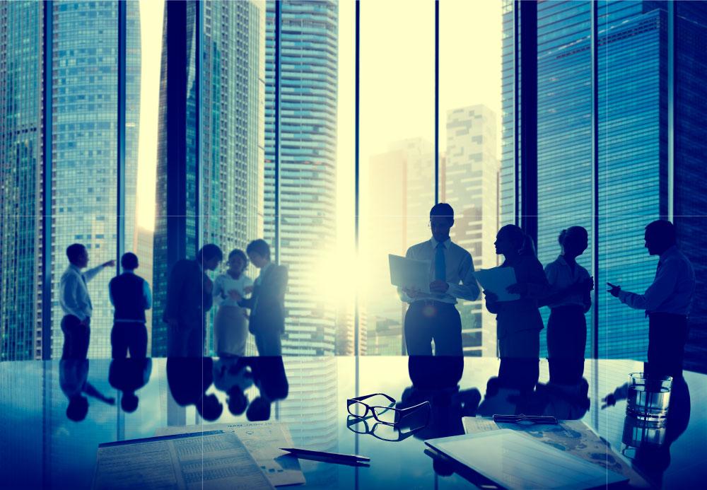 40代転職の現状について
