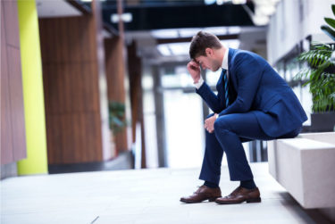 仕事を辞めたいと思ったら…後悔しない最高の退社を目指すために知っておくべきことを徹底解説
