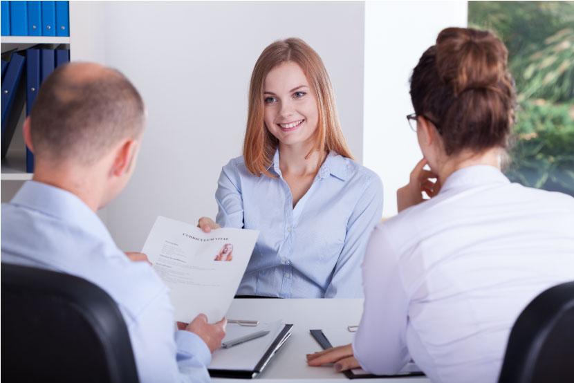 第二新卒を企業が求める理由