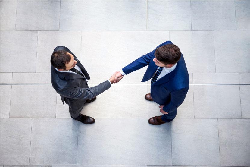 転職エージェントを上手に活用する方法