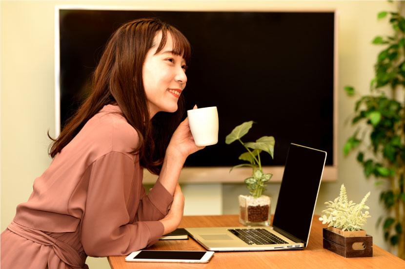 【オンライン習い事特集】人気の習い事からメリット・注意点を紹介
