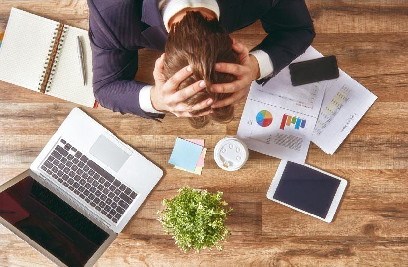 転職で後悔するのはこの4つ!公開しないために面接の確認ポイントやまたすぐに転職したくなった時の注意点