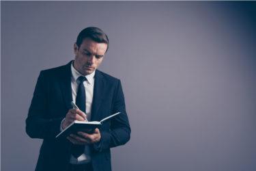 転職が決まらない…長引く転職活動に焦りを感じている方へ「転職を成功させるために」