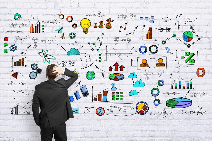 大企業からベンチャー企業へ転職