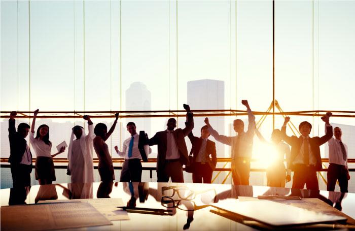 >今の時代、転職を成功させるには転職エージェントの利用が必須