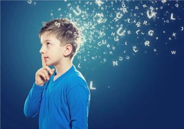 英単語の覚え方のポイントは継続と効率的な復習にあり!必要英単語数から学習時間を解説