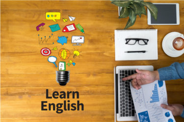 【英会話の勉強法】英会話は学ぶ順番がとても重要!いきなり英会話をしてはダメな理由と英会話勉強法5つのステップ