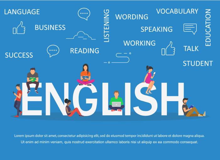 英単語を覚えるためのモチベーション維持の方法