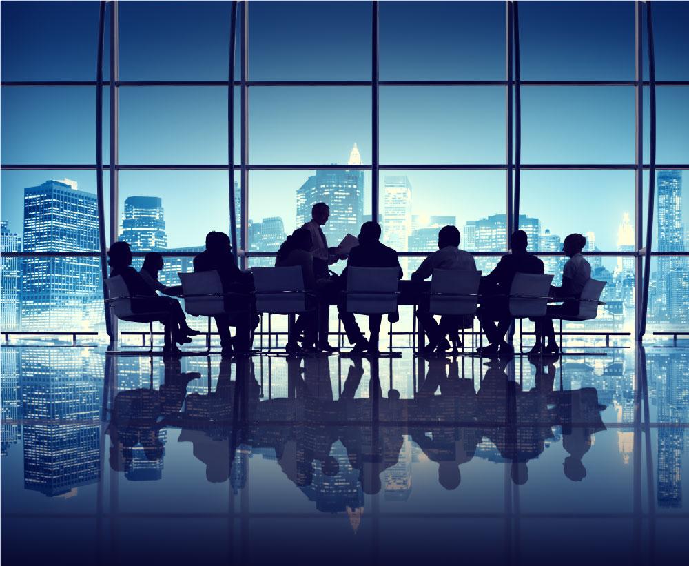 外資系企業へ転職するデメリット