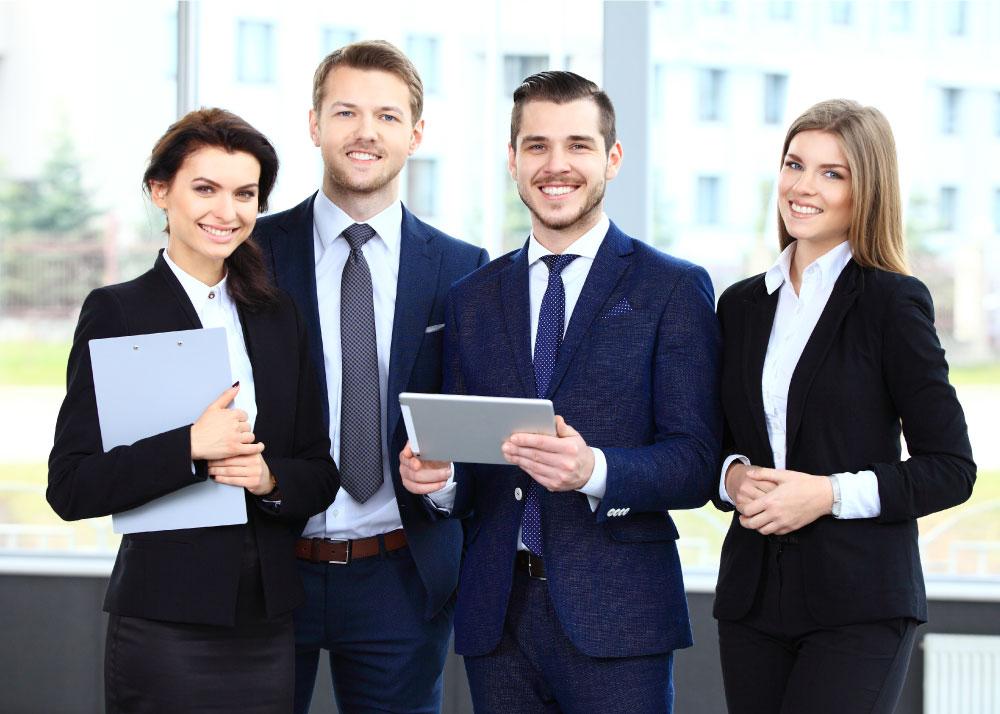 外資系企業への転職がおすすめの人