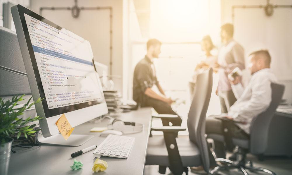 中小企業へ転職するメリット