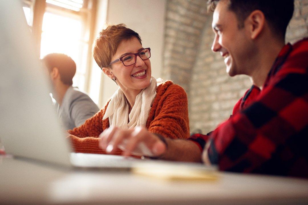 仕事のプレッシャーを解消するための6つの方法